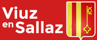 Logo Viuz-en-Sallaz